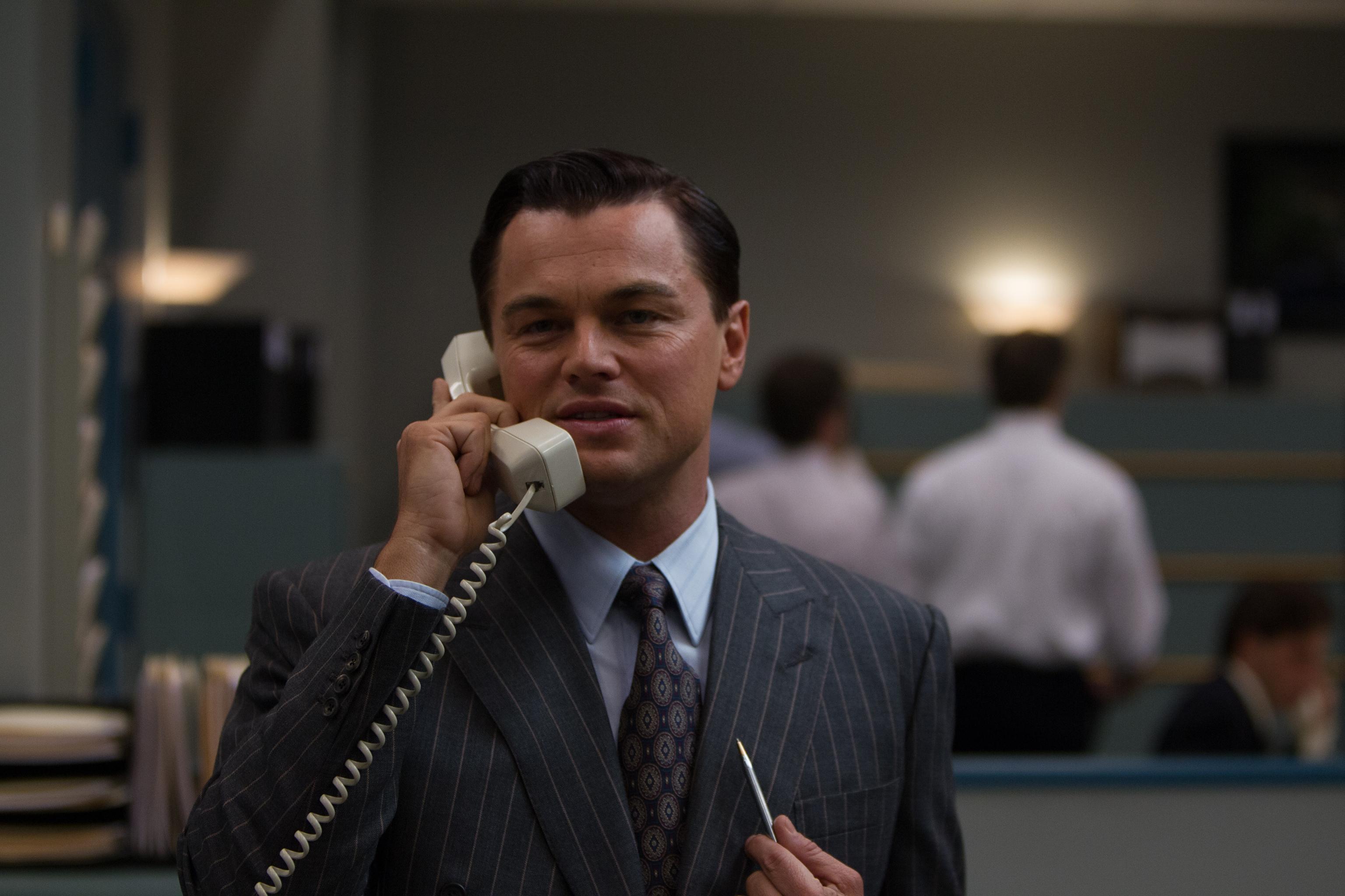 5 правил эффективных продаж по телефону