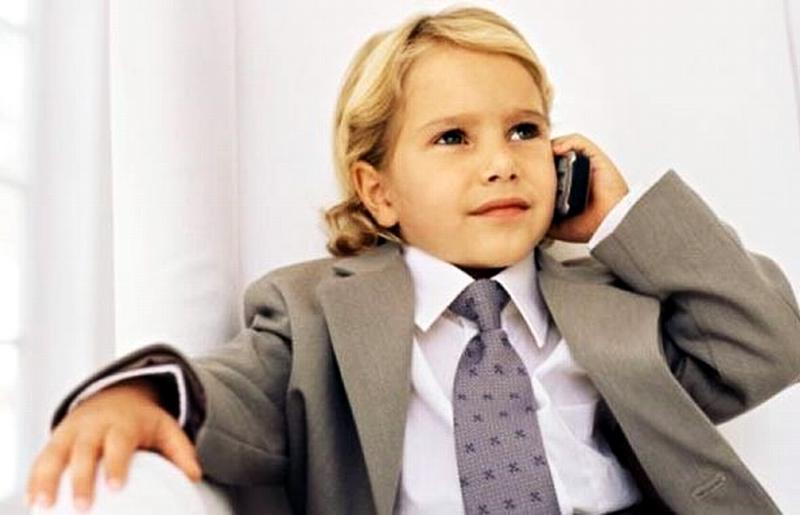 Как развивать в ребенке лидерские качества с ранних лет?