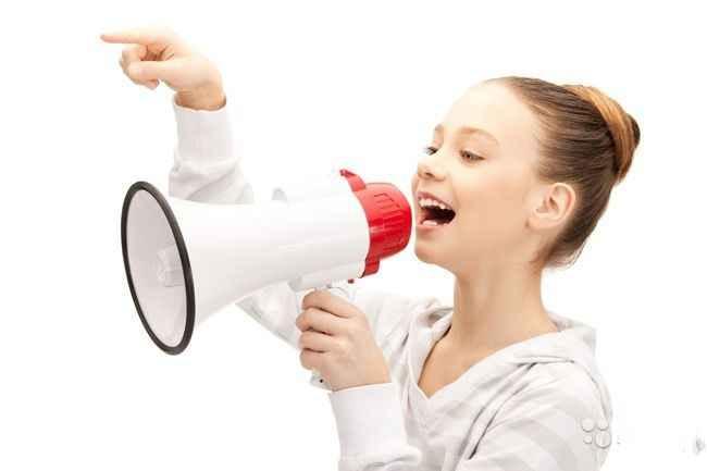 Надо ли обучать детей ораторскому искусству, и как это делать?