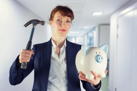 Как правильно говорить на собеседовании о зарплате?